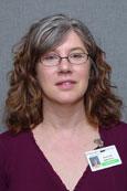 Hannah Krigman, MD