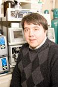 Chris Nelson, PhD