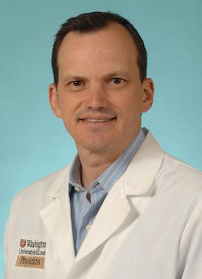 Hematopathology Fellowship | Department of Pathology