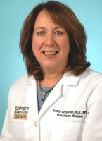 Brenda Grossman, MD