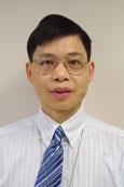 Dengfeng Cao, MD, PhD