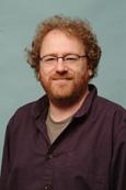 Daved Fremont, PhD