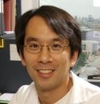 David Wang, PhD