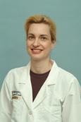 Friederike Kreisel, MD