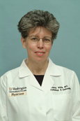 Frances White, MD