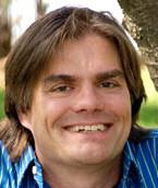 Jason Mills, MD, PhD