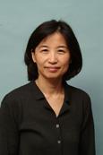 Kyunghee Choi, PhD