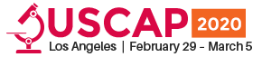 Trainees & Faculty Heading to USCAP