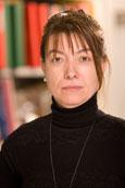 Marina Cella, MD