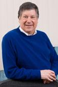 Robert Schreiber, PhD