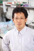 Takeshi Egawa, MD, PhD
