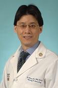 Ta-Chiang Liu, MD, PhD