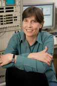 Theresa Murphy, PhD