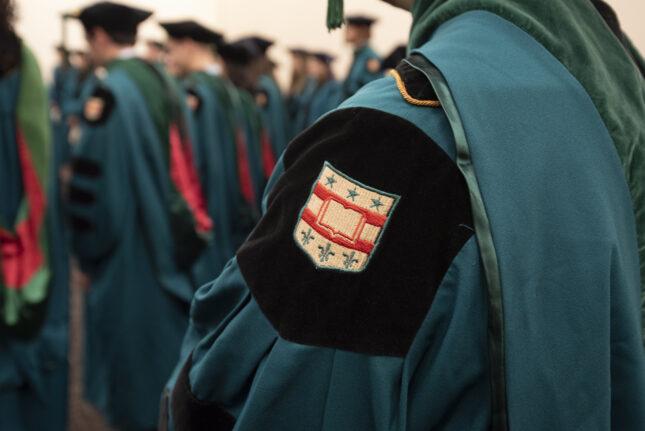 Our Graduates | Department of Pathology & Immunology